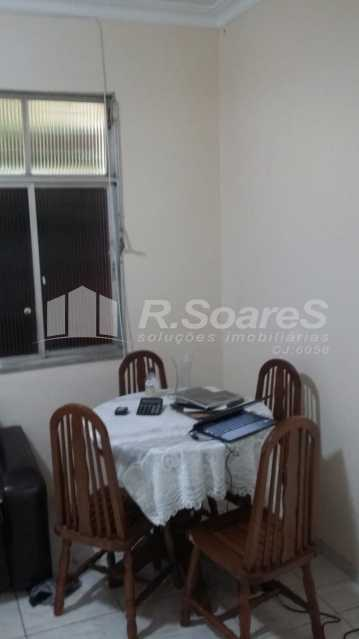 WhatsApp Image 2021-10-08 at 1 - Apartamento 2 quartos à venda Rio de Janeiro,RJ - R$ 320.000 - CPAP20563 - 4