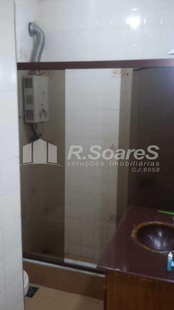 WhatsApp Image 2021-10-08 at 1 - Apartamento 2 quartos à venda Rio de Janeiro,RJ - R$ 320.000 - CPAP20563 - 18