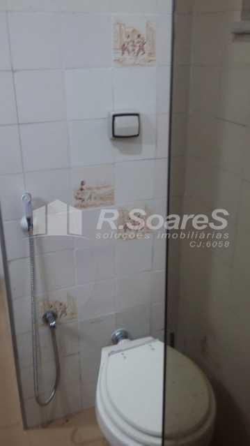 WhatsApp Image 2021-10-08 at 1 - Apartamento 2 quartos à venda Rio de Janeiro,RJ - R$ 320.000 - CPAP20563 - 19