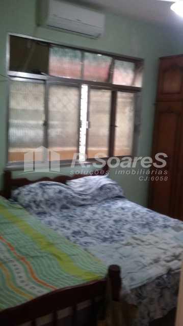 WhatsApp Image 2021-10-08 at 1 - Apartamento 2 quartos à venda Rio de Janeiro,RJ - R$ 320.000 - CPAP20563 - 13