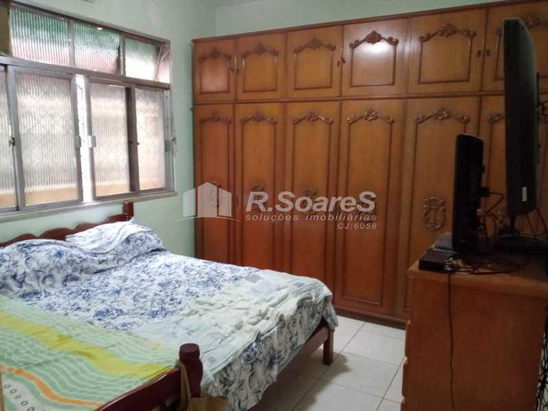 WhatsApp Image 2021-10-08 at 1 - Apartamento 2 quartos à venda Rio de Janeiro,RJ - R$ 320.000 - CPAP20563 - 14