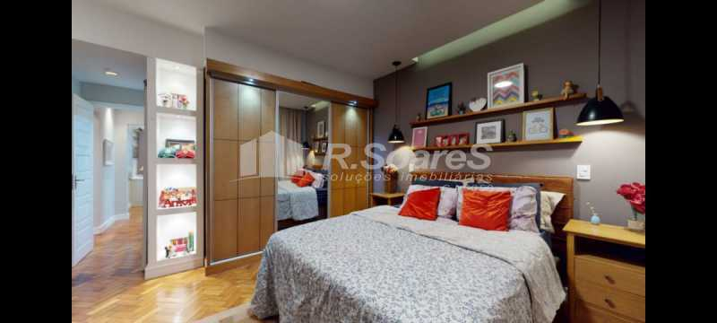 WhatsApp Image 2021-07-28 at 0 - Apartamento de 2 quartos na Tijuca - CPAP20564 - 9