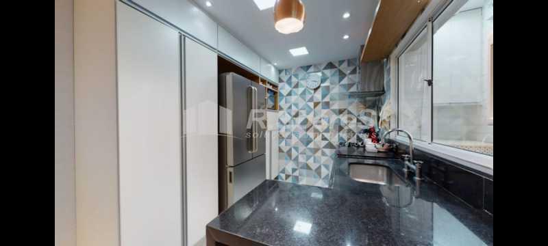 WhatsApp Image 2021-07-28 at 0 - Apartamento de 2 quartos na Tijuca - CPAP20564 - 22