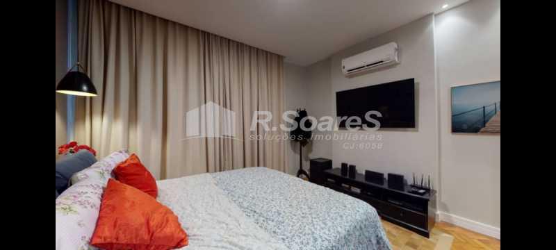 WhatsApp Image 2021-07-28 at 0 - Apartamento de 2 quartos na Tijuca - CPAP20564 - 11