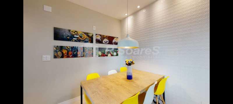 WhatsApp Image 2021-07-28 at 0 - Apartamento de 2 quartos na Tijuca - CPAP20564 - 24