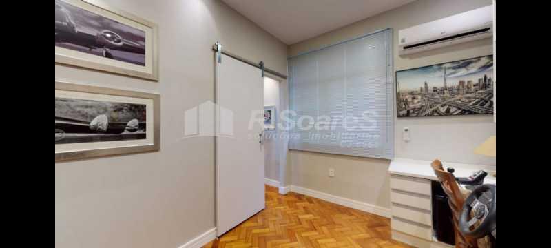 WhatsApp Image 2021-07-28 at 0 - Apartamento de 2 quartos na Tijuca - CPAP20564 - 17