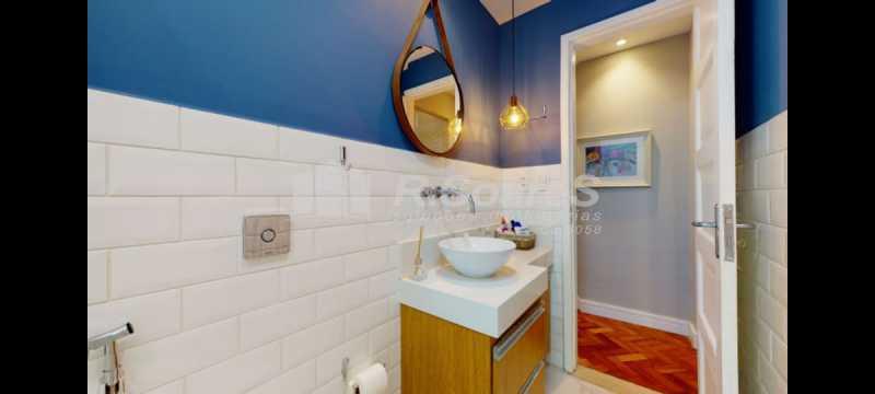 WhatsApp Image 2021-07-28 at 0 - Apartamento de 2 quartos na Tijuca - CPAP20564 - 18