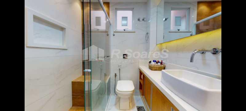 WhatsApp Image 2021-07-28 at 0 - Apartamento de 2 quartos na Tijuca - CPAP20564 - 12