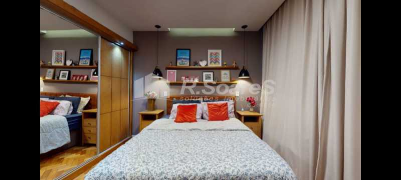 WhatsApp Image 2021-07-28 at 0 - Apartamento de 2 quartos na Tijuca - CPAP20564 - 10