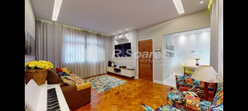 WhatsApp Image 2021-07-28 at 0 - Apartamento de 2 quartos na Tijuca - CPAP20564 - 6