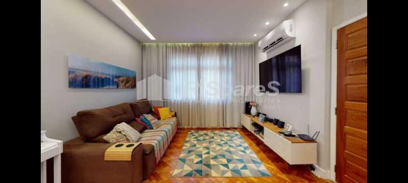 WhatsApp Image 2021-07-28 at 0 - Apartamento de 2 quartos na Tijuca - CPAP20564 - 3