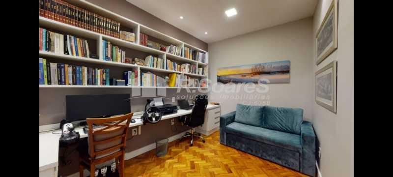 WhatsApp Image 2021-07-28 at 0 - Apartamento de 2 quartos na Tijuca - CPAP20564 - 16
