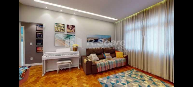 WhatsApp Image 2021-07-28 at 0 - Apartamento de 2 quartos na Tijuca - CPAP20564 - 4