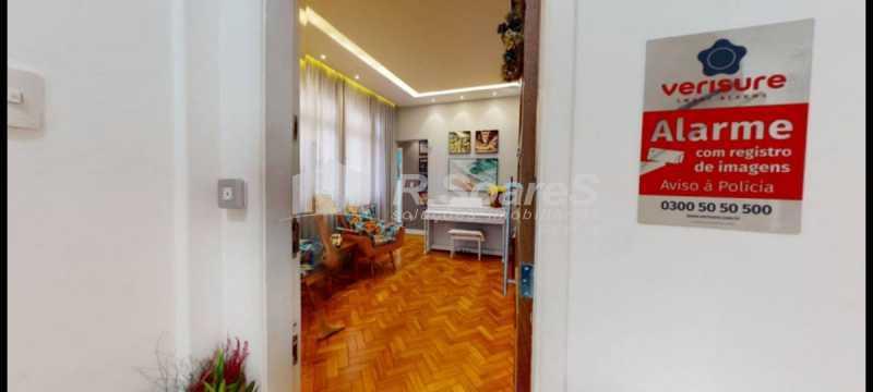 WhatsApp Image 2021-07-28 at 0 - Apartamento de 2 quartos na Tijuca - CPAP20564 - 7