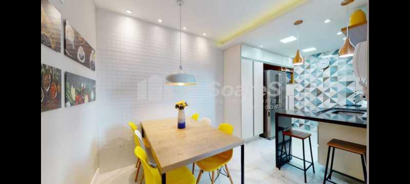 WhatsApp Image 2021-07-28 at 0 - Apartamento de 2 quartos na Tijuca - CPAP20564 - 25