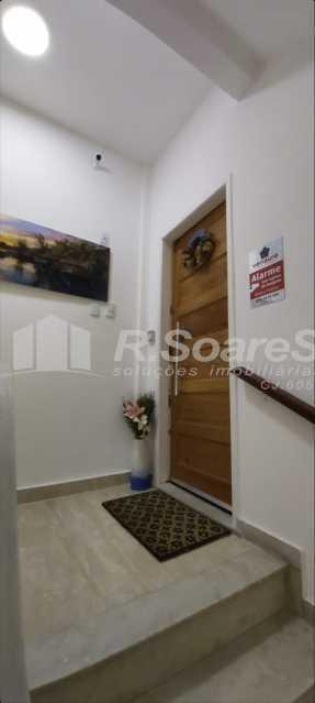 WhatsApp Image 2021-07-28 at 0 - Apartamento de 2 quartos na Tijuca - CPAP20564 - 8