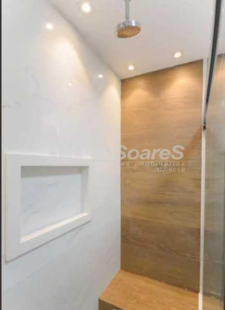WhatsApp Image 2021-07-28 at 0 - Apartamento de 2 quartos na Tijuca - CPAP20564 - 14