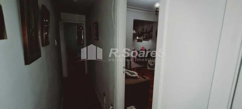 05 ft - Copia - Apartamento 2 quartos à venda Rio de Janeiro,RJ - R$ 360.000 - BTAP20057 - 4