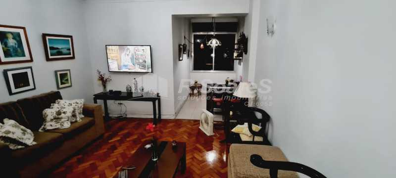 21 ft - Apartamento 2 quartos à venda Rio de Janeiro,RJ - R$ 360.000 - BTAP20057 - 10