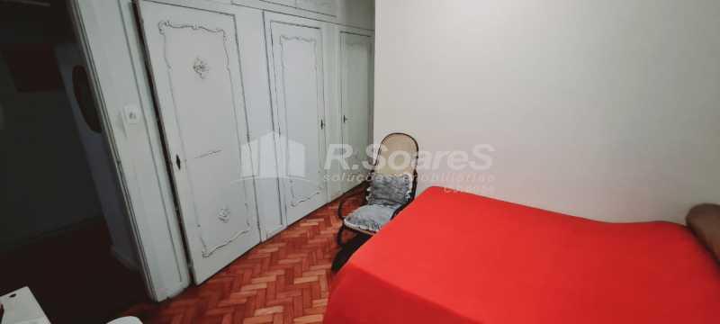 10 ft - Apartamento 2 quartos à venda Rio de Janeiro,RJ - R$ 360.000 - BTAP20057 - 14