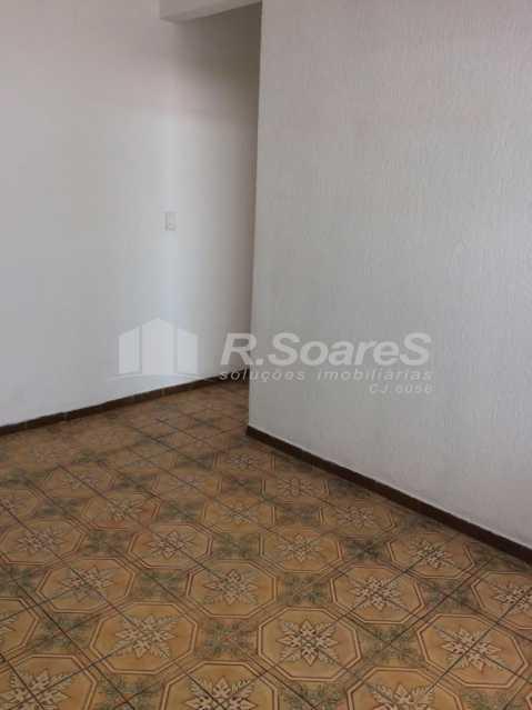 IMG-20211014-WA0014 - Apartamento 1 quarto à venda Rio de Janeiro,RJ - R$ 180.000 - VVAP10094 - 3