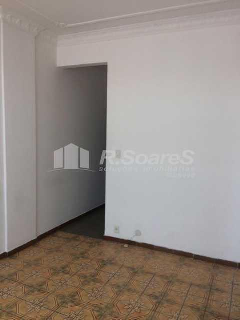 IMG-20211014-WA0015 - Apartamento 1 quarto à venda Rio de Janeiro,RJ - R$ 180.000 - VVAP10094 - 4