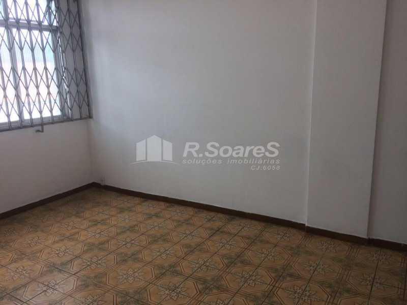 IMG-20211014-WA0016 - Apartamento 1 quarto à venda Rio de Janeiro,RJ - R$ 180.000 - VVAP10094 - 8