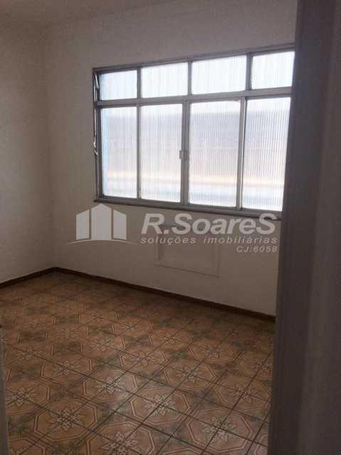 IMG-20211014-WA0017 - Apartamento 1 quarto à venda Rio de Janeiro,RJ - R$ 180.000 - VVAP10094 - 9