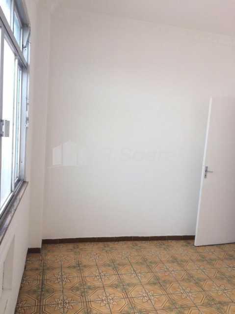 IMG-20211014-WA0018 - Apartamento 1 quarto à venda Rio de Janeiro,RJ - R$ 180.000 - VVAP10094 - 7