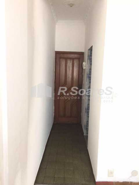 IMG-20211014-WA0021 - Apartamento 1 quarto à venda Rio de Janeiro,RJ - R$ 180.000 - VVAP10094 - 6