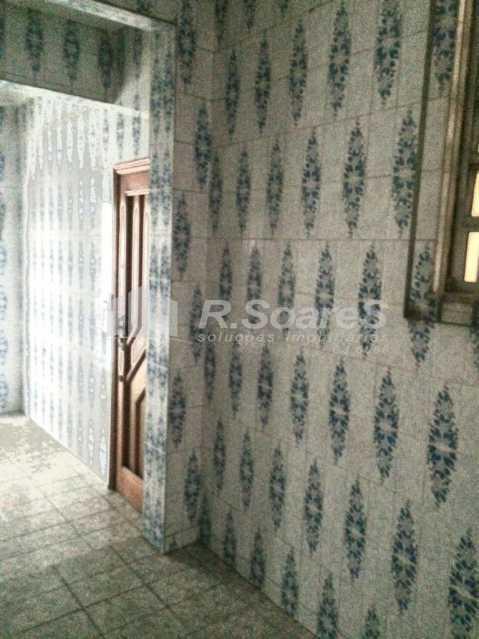 IMG-20211014-WA0022 - Apartamento 1 quarto à venda Rio de Janeiro,RJ - R$ 180.000 - VVAP10094 - 18