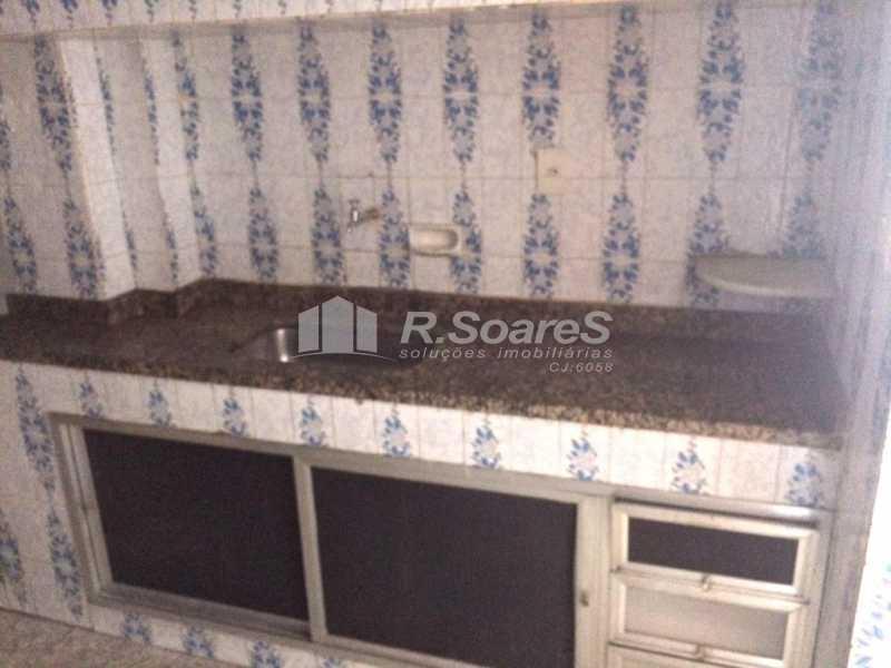 IMG-20211014-WA0023 - Apartamento 1 quarto à venda Rio de Janeiro,RJ - R$ 180.000 - VVAP10094 - 19