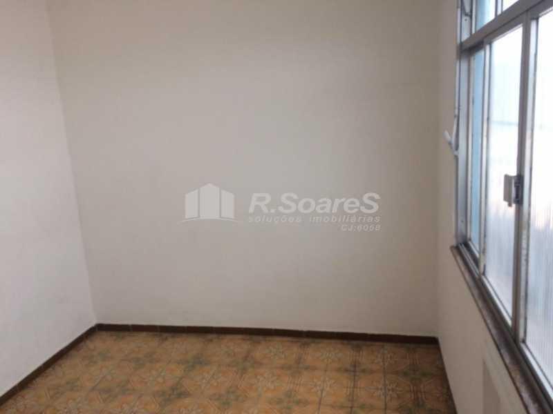 IMG-20211014-WA0024 - Apartamento 1 quarto à venda Rio de Janeiro,RJ - R$ 180.000 - VVAP10094 - 10