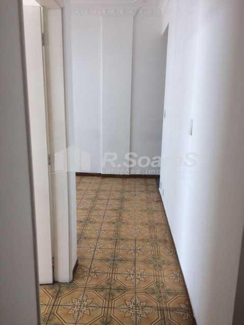 IMG-20211014-WA0026 - Apartamento 1 quarto à venda Rio de Janeiro,RJ - R$ 180.000 - VVAP10094 - 11