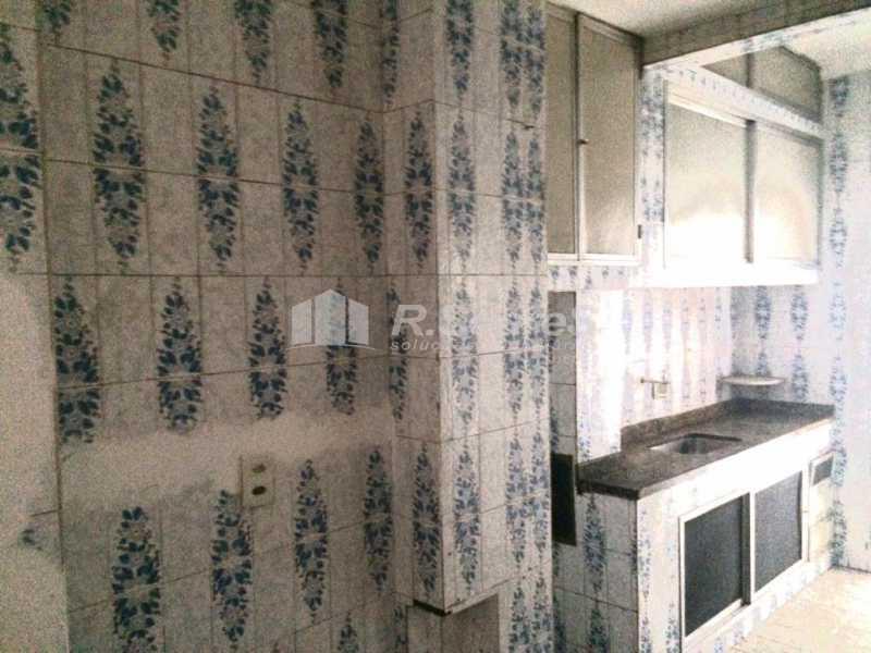 IMG-20211014-WA0028 - Apartamento 1 quarto à venda Rio de Janeiro,RJ - R$ 180.000 - VVAP10094 - 20