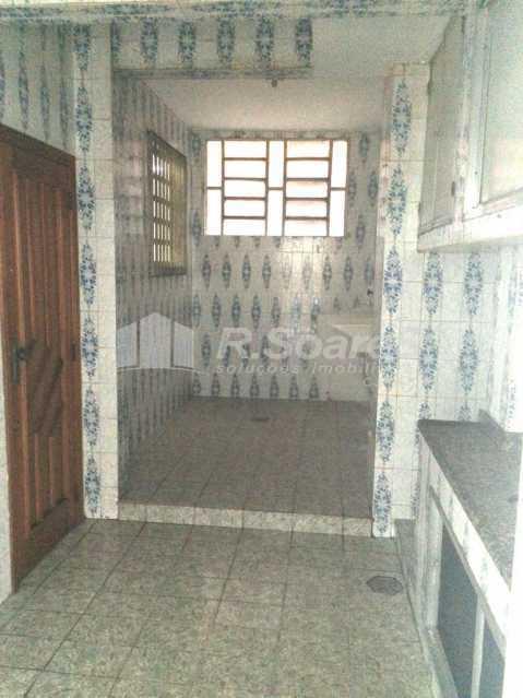 IMG-20211014-WA0025 - Apartamento 1 quarto à venda Rio de Janeiro,RJ - R$ 180.000 - VVAP10094 - 23
