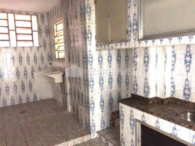 IMG-20211014-WA0032 - Apartamento 1 quarto à venda Rio de Janeiro,RJ - R$ 180.000 - VVAP10094 - 21