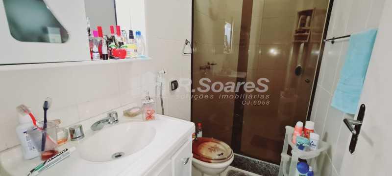 07 ft - Copia - Apartamento de 3 quartos em Copacabana - CA30738 - 15
