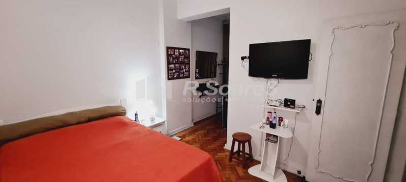 08 ft - Apartamento de 3 quartos em Copacabana - CA30738 - 8