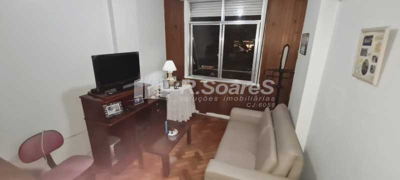 15 ft - Apartamento de 3 quartos em Copacabana - CA30738 - 22