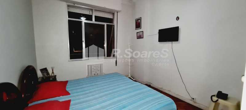 16 ft - Apartamento de 3 quartos em Copacabana - CA30738 - 9