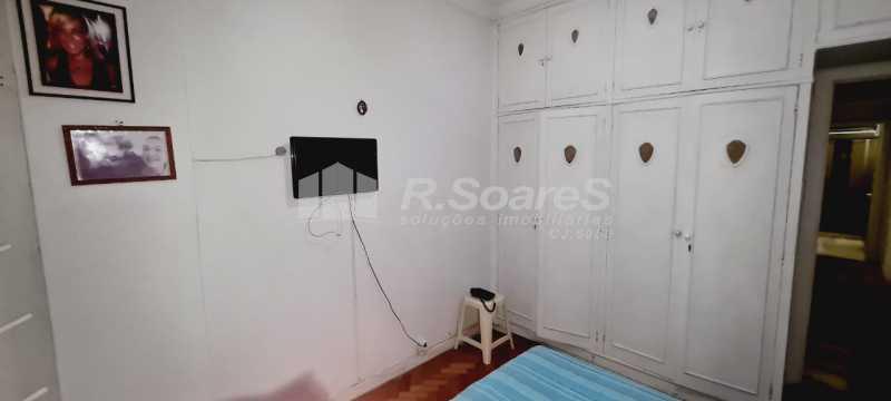 18 ft - Apartamento de 3 quartos em Copacabana - CA30738 - 11