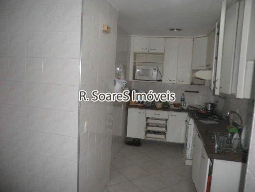 FOTO3 - Apartamento à venda Rua República do Peru,Rio de Janeiro,RJ - R$ 1.400.000 - CA30744 - 4