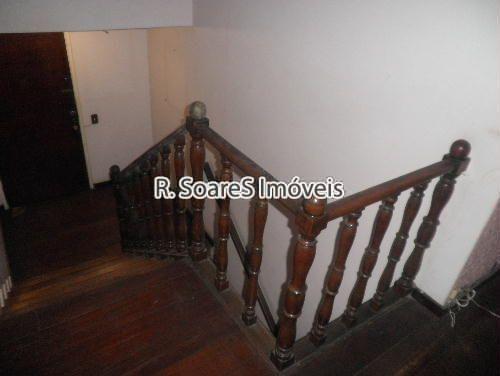 FOTO4 - Apartamento à venda Rua República do Peru,Rio de Janeiro,RJ - R$ 1.400.000 - CA30744 - 5