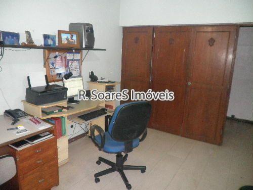 FOTO5 - Apartamento à venda Rua República do Peru,Rio de Janeiro,RJ - R$ 1.400.000 - CA30744 - 6