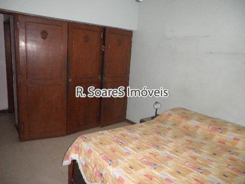 FOTO6 - Apartamento à venda Rua República do Peru,Rio de Janeiro,RJ - R$ 1.400.000 - CA30744 - 7