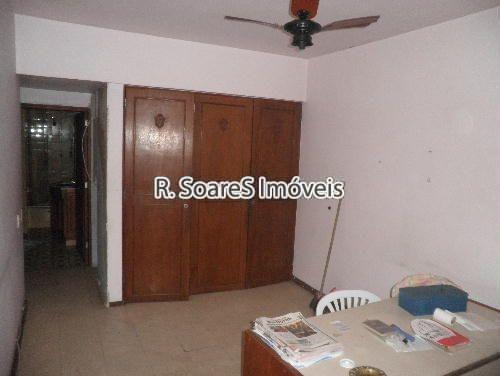 FOTO7 - Apartamento à venda Rua República do Peru,Rio de Janeiro,RJ - R$ 1.400.000 - CA30744 - 8