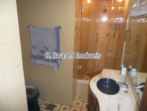 FOTO8 - Apartamento à venda Rua República do Peru,Rio de Janeiro,RJ - R$ 1.400.000 - CA30744 - 9