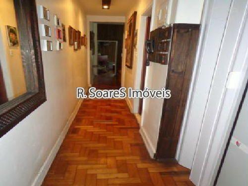 FOTO1 - Apartamento 1 quarto à venda Rio de Janeiro,RJ - R$ 580.000 - CA10375 - 1