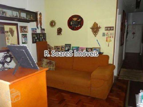 FOTO3 - Apartamento 1 quarto à venda Rio de Janeiro,RJ - R$ 580.000 - CA10375 - 4